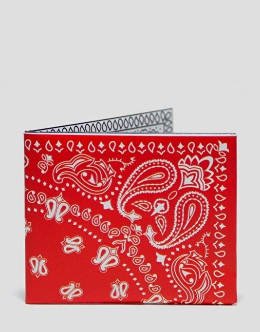 Walart The Bandana Wallet