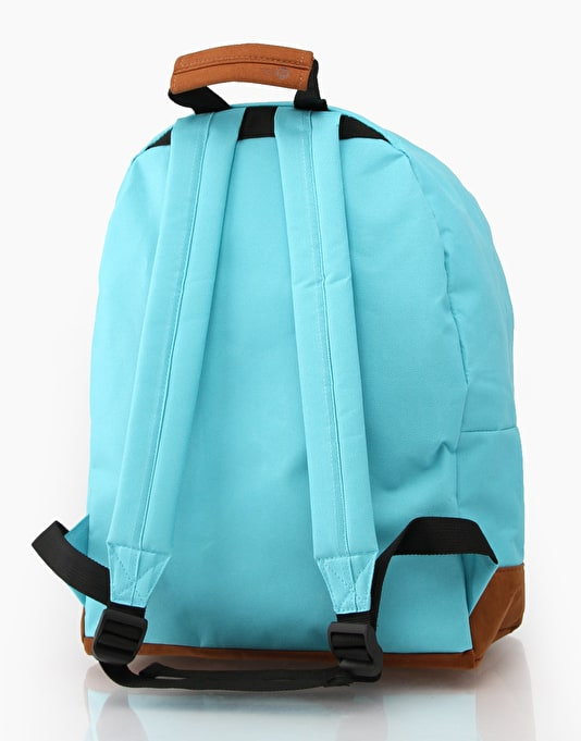 Mi-Pac Aloha Backpack - Sky Blue