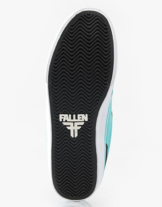 Fallen Slash Skate Shoes