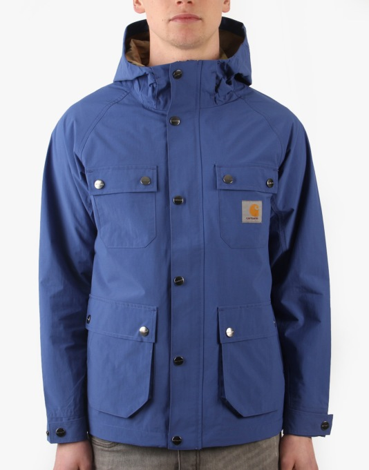 Carhartt Carter Jacket