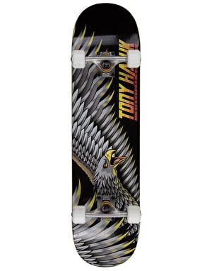 Tony Hawk Sharp Hawk 180 Series Complete - 8