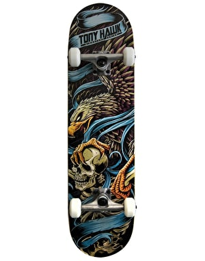 Tony Hawk Talon 360 Series Complete - 8