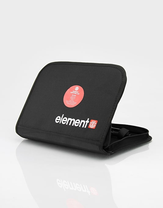 Element Survival Kit