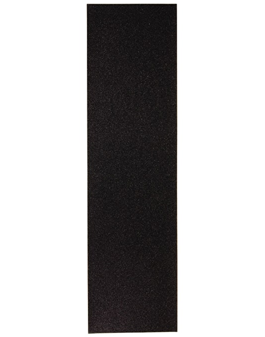 Fracture Grip Tape Sheet