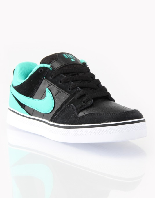 Nike SB Mogan 2 SE Jr Boys Skate Shoes