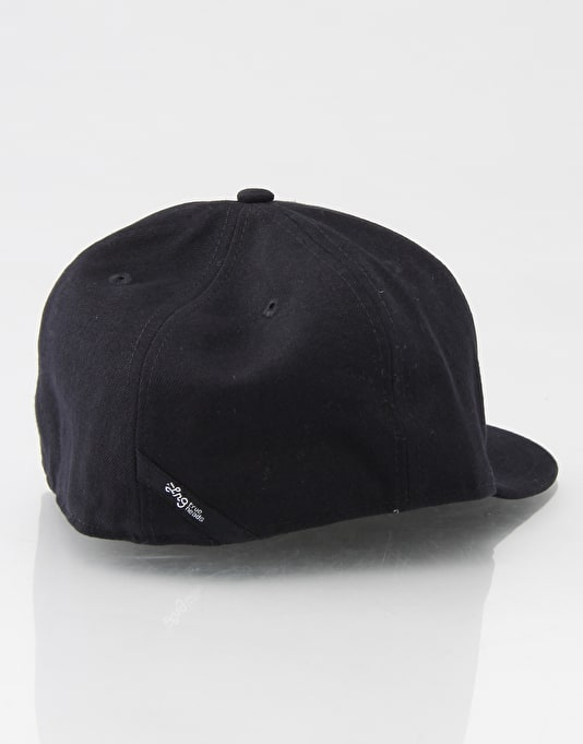 LRG Core Collection Performance New Era Fitted Cap