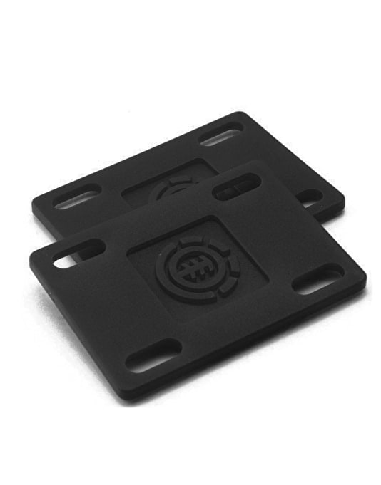 Element Riser Pads (Pair)