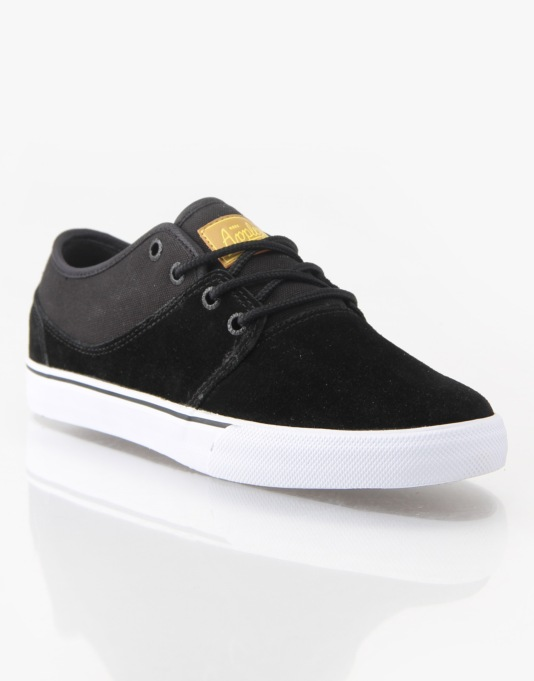 Globe Mahola Skate Shoes