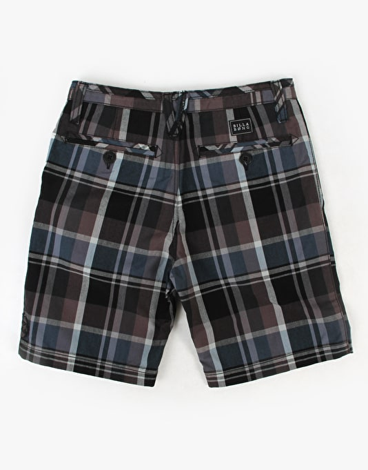 Billabong Encore Boys Shorts