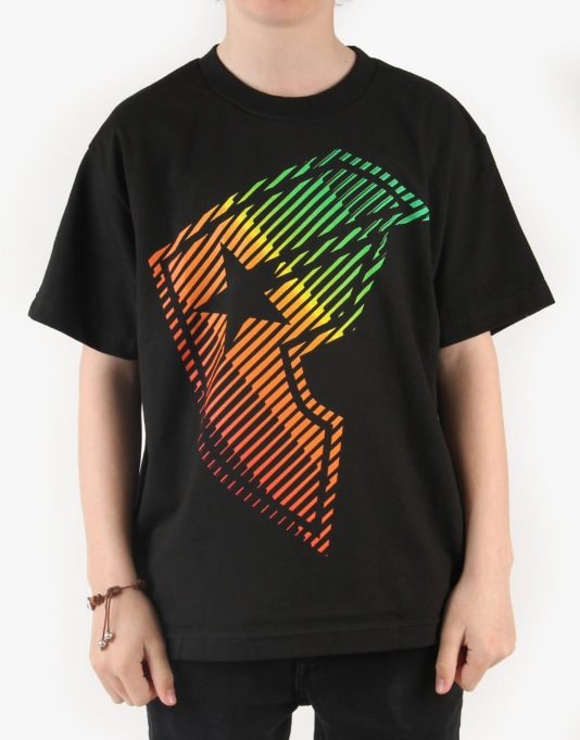 Famous Staggering Boys T-Shirt