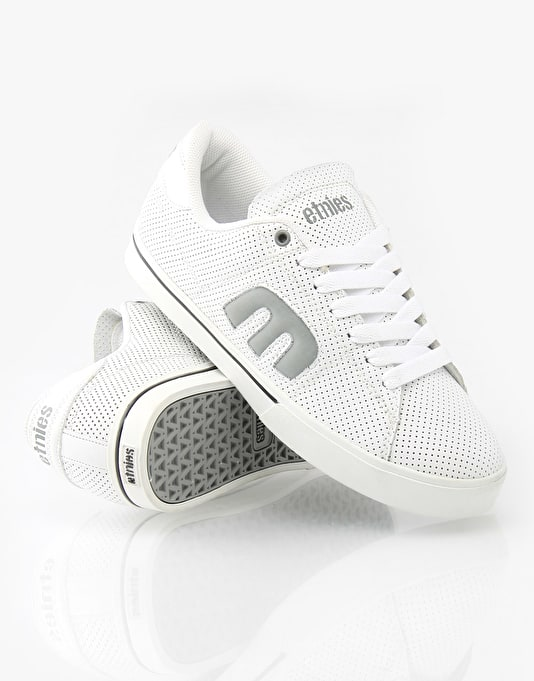 Etnies Santiago 1.5 Skate Shoes