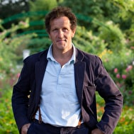 A Morning With Monty Don