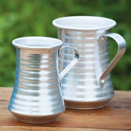 Greek Jugs
