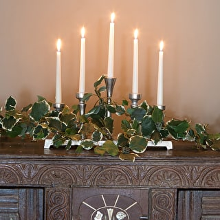 Marlborough Candelabra
