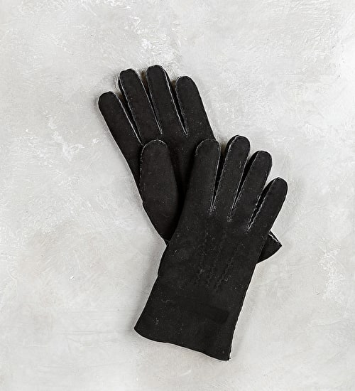 Ultimate Sheepskin Gloves