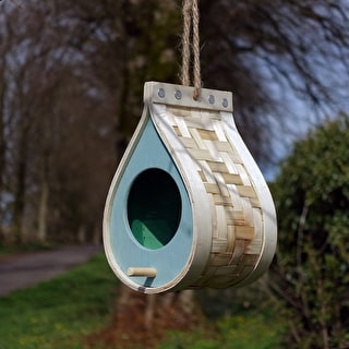 Dewdrop Wild Bird Feeder