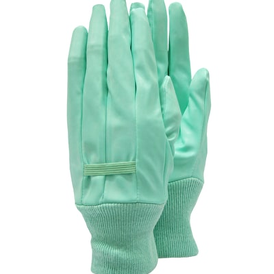 Aquasure Gloves