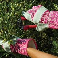 Fern Rigger Gloves