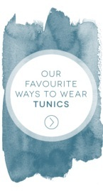 ways-to-wear-tunics_pla.jpg
