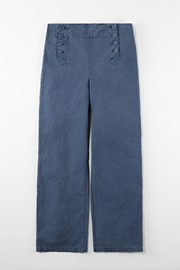 Mariner Trousers
