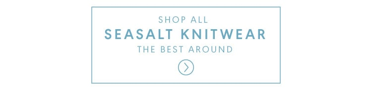 Shop Seasalt Deluxe Merino Wool clothing