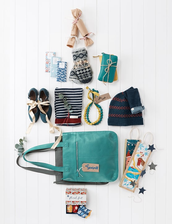Seasalt Gifts for Her
