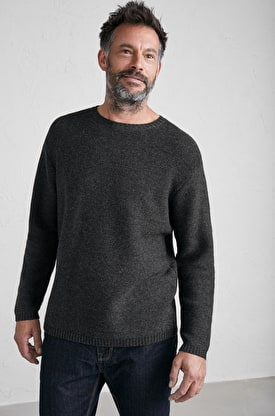Men's Bosilliack Jumper