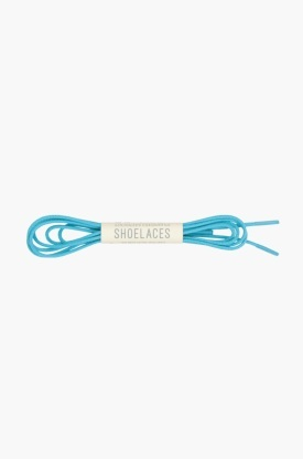 Colourful Shoelaces