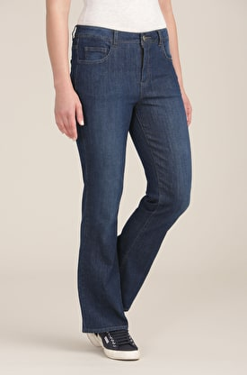 Great Lobbs Rock Jeans