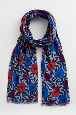 New Everyday Scarf