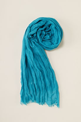 Riverbank Scarf