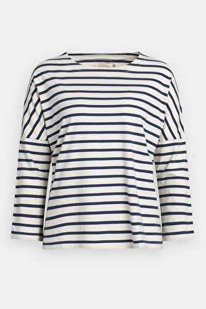 Laid Back Sailor Shirt