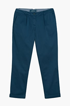 Sherry Trousers