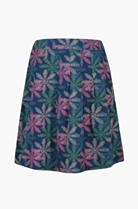 Morish's Beach Skirt