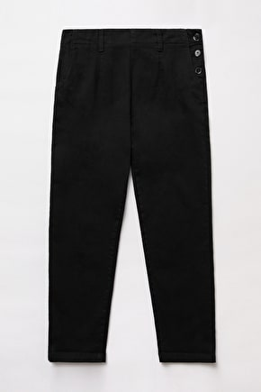 Waterdance Washed Denim Jeans - Seasalt