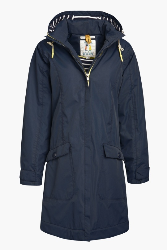 Northstar Coat