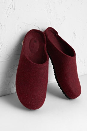 Women's Trevaunance Slippers - Seasalt
