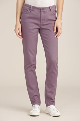 Cliff Trousers