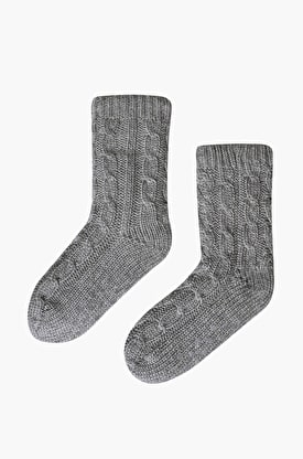 Cottage Socks