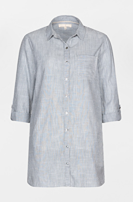 Boatbuilder Shirt