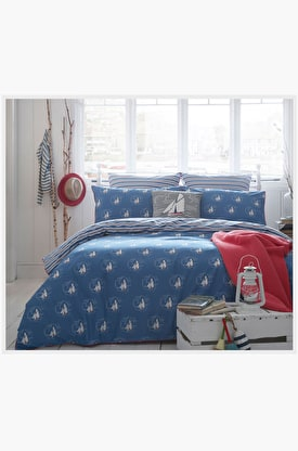 Superking Duvet Cover
