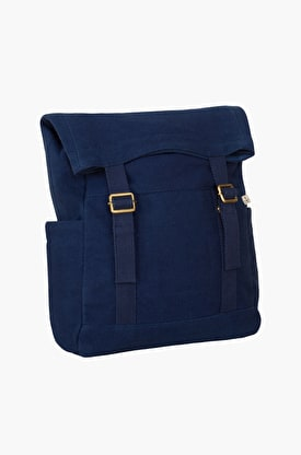 Pont-Aven Backpack