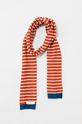 Sailor Scarf