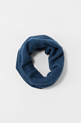Reversible Snood