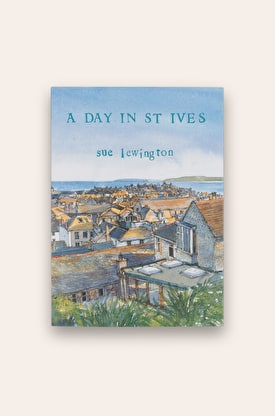 A Day in St Ives