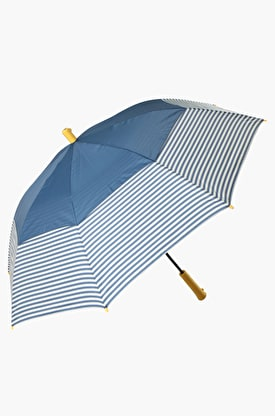 Storm Stopper Brolly II