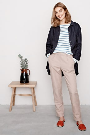 Nanterrow Trouser
