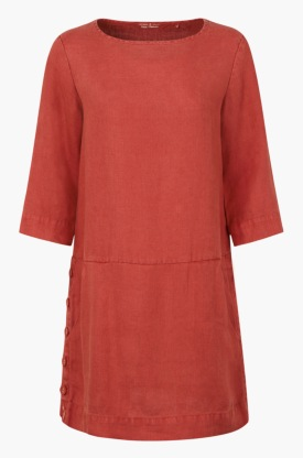 Grazing Tunic