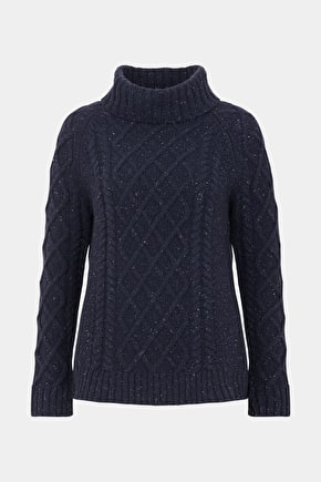 Tutwork Jumper