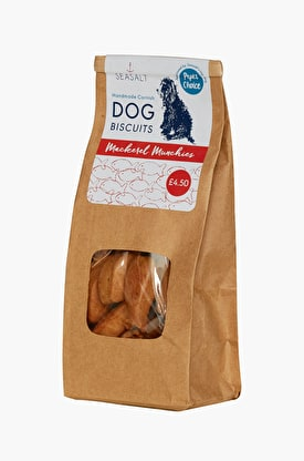 Dog Biscuits